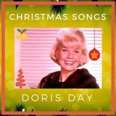 Christmas Songs von Doris Day