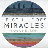 He Still Does (Miracles) by Hawk Nelson