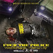 Fuck the Police by Various Artists