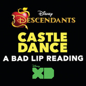 Castle Dance (From
