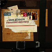 Recorded Delivery by Thea Gilmore
