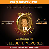 Films : Aag / Baazi  Legendary Of Music Composers Nisar Bazmi de Various Artists