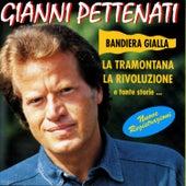 Bandiera Gialla by Gianni Pettenati