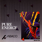 Pure Energy by Bob Taylor