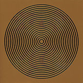 Mercurated by Merzbow