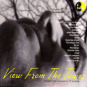 View From The Tower by Various Artists