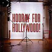 Hooray For Hollywood by Ray Davies
