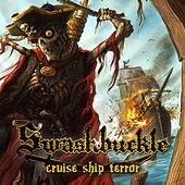 Cruise Ship Terror by Swashbuckle