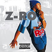 Z-Ro by Z-Ro