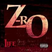 Life de Z-Ro