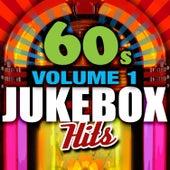60's Jukebox Hits - Vol. 1 by Various Artists