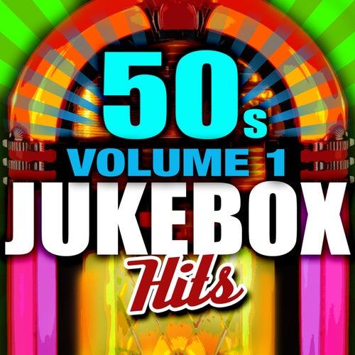 50's Jukebox Hits - Vol. 1 by Various Artists