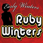 Early Winters by Ruby Winters
