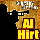 Country My Way by Al Hirt