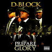 Poobs: Prepare For Glory by Various Artists