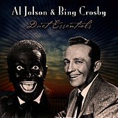 Duet Essentials by Bing Crosby
