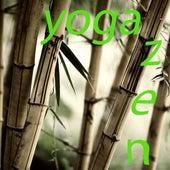 Yoga-Zen by Various Artists