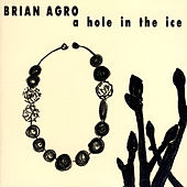 A Hole In The Ice by Brian Agro