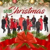 A Divine Destiny Christmas by Divine Destiny FWC Praise Team