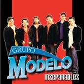 Inseparables by Grupo Modelo