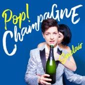 Pop! Champagne de Sinclair