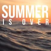 Summer is Over von Deefem