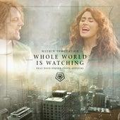 Whole World Is Watching von Within Temptation
