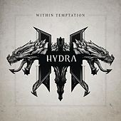 Hydra van Within Temptation