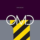 Dresden de Orchestral Manoeuvres in the Dark (OMD)