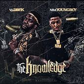 The Knowledge (feat. Nba Young Boy) de VL DECK