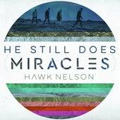 He Still Does (Miracles) de Hawk Nelson