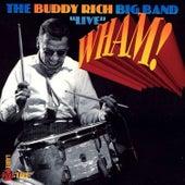 Wham! by Buddy Rich