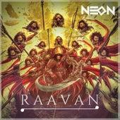 Raavan (Donald Wilborn's SISU Rework) by Neon