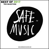 Best Of 2017: The Selection - EP by Various Artists