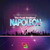 Napoleon by The Funk Brothers