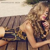 Progressive Ibiza - EP by Various Artists