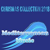 Chrismas Collection 2018 - EP by Various Artists