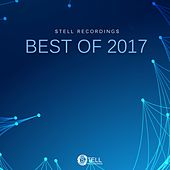 Stell Recordings: Best of 2017 - EP by Various Artists
