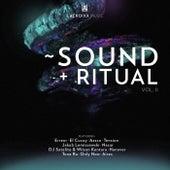 Sound + Ritual, Vol. 2 - EP von Various Artists