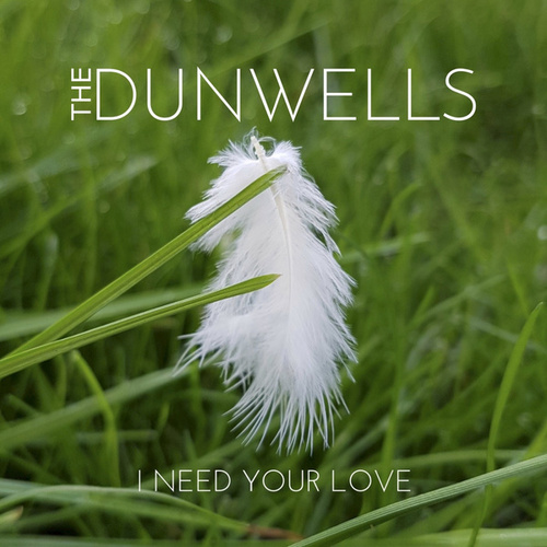 I Need Your Love by The Dunwells