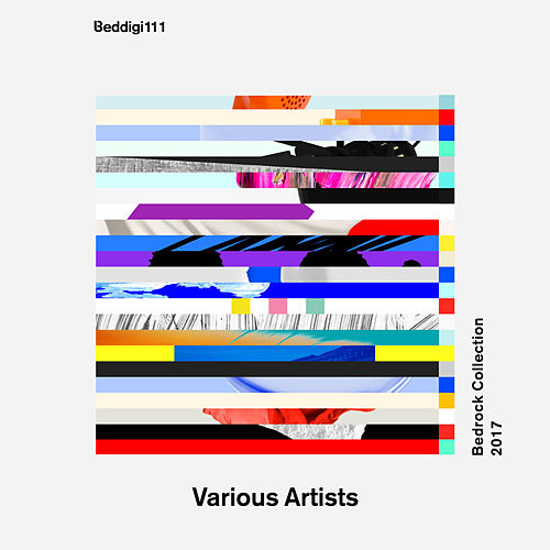 Bedrock Collection 2017 by Various Artists