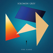 The Game by Solomon Grey