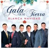 Blanca Navidad by Gala De Mi Tierra