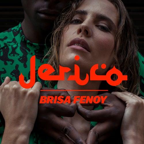 Jerico by Brisa Fenoy