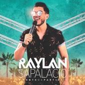 Ponto de Partida von Raylan Sapalacio
