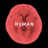 Human de Masaharu Fukuyama