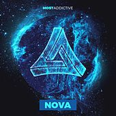 Nova - EP von Various Artists