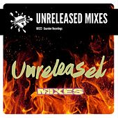Guareber Recordings Unreleased Mixes - Single by Various Artists