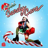 Candy Cane by Melleefresh