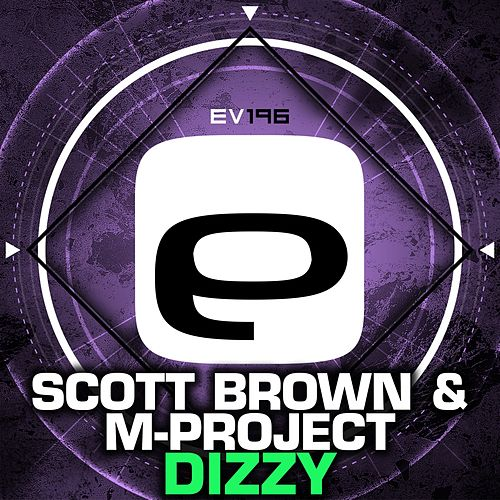 Dizzy by Scott Brown